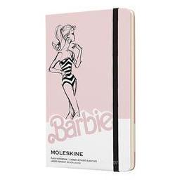 ACCORDI LINGUISTICI A. LE STRUTTURE GRAMMATICALI: SCHEDE OPERATIVE + CD ROM Vol. U