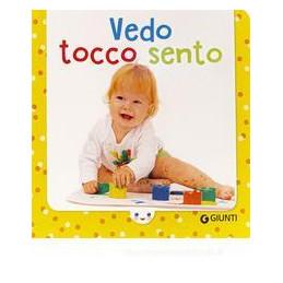 INFORMATICA 2ED. - PER TELECOMUNICAZIONI. VOLUME 2 (LD) BASI DI DATI RELAZIONALI E SQL; XML E JSON.
