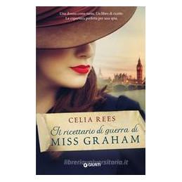 TECNOLOGIE  E TECNICHE DI RAPPRESENTAZIONE GRAFICA EDUCAZIONE ALL`IMMAGINE - SISTEMA MODA Vol. U