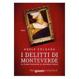 TECNOLOGIE MECCANICHE DI PROCESSO E PRODOTTO 3 CORSO DI TECNOLOGIE MECCANICHE 5 ANNO Vol. 3