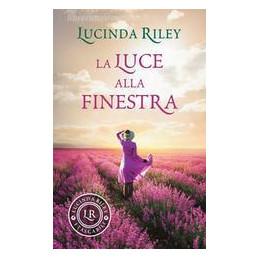 FRECCIA E I SUOI AMICI 3  Vol. 3