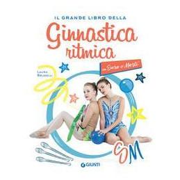 ACTIVE GRAMMAR PRACTICE BOOK CLASSE QUARTA  Vol. U