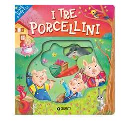 ACTIVE GRAMMAR PRACTICE BOOK CLASSE QUINTA  Vol. U