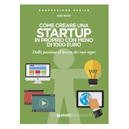 PAROLE AD ARTE + 5  Vol. 2