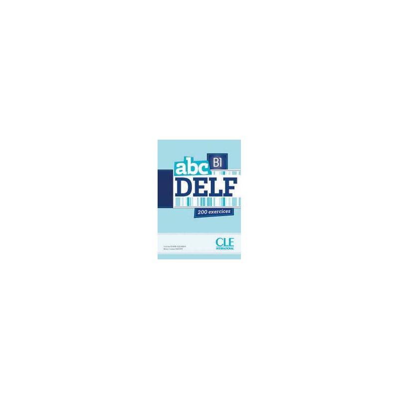 CORSO DI GRECO. LINGUA E CIVILTA` GRAMMATICA Vol. U