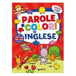 FILO MAGICO - 2  Vol. 2