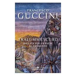OFFICINA DEI SUONI - LIBRO MISTO CON HUB LIBRO YOUNG VOL. B + DVD ASCOLTI + HUB LIBRO YOUNG + HUB KI