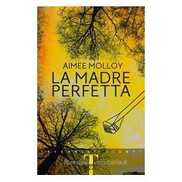 PAROLE E TESTI IN GIOCO  - CONFEZIONE VOLUME 1A + VOLUME 1B + QUADERNO (LDM) PARLARE E SCRIVERE BENE