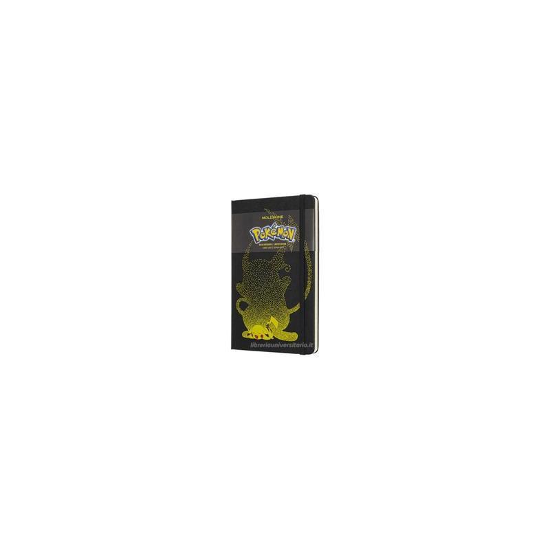 ACCORDI LINGUISTICI B. LA COMUNICAZIONE E I TESTI: SCHEDE OPERATIVE Vol. U