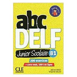 OFFICINA DELLA MODA (L`)  Vol. U