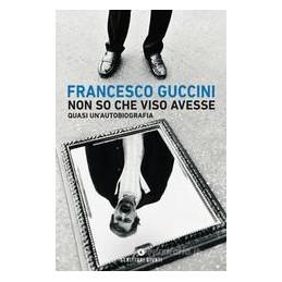 NUOVO STORIA DEL PENSIERO FILOSOFICO E SCIENTIFICO ( IL ) 3 A + 3B + CLIL PHILOSOPHY. DA MARX ALL` E
