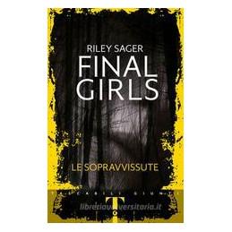 FONDAMENTI DI DIRITTO ED ECONOMIA 3 PER IL QUINTO ANNO LICEI SCIENZE UMANE (S329) Vol. U