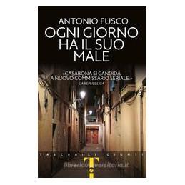 SGUARDO DELLA LETTERATURA (LO) EDIZIONE ORANGE 3A  Vol. 3