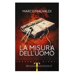 GATEWAY A1+  2ED PREMIUM PACK STUDENT`S BOOK + OWB + DIGITAL CONTENTS Vol. U