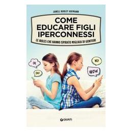 NUOVO INVITO ALLA BIOLOGIA.BLU (IL) - BIOCHIMICA E BIOTECNOLOGIE (LDM)  Vol. U