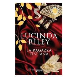 UNIONE EUROPEA E STATI MEMBRI  Vol. U