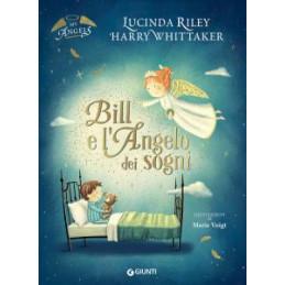 MIO POSTO NEL MONDO (IL) - LIBRO MISTO CON HUB LIBRO YOUNG VOL. 2 + HUB YOUNG + HUB KIT Vol. 2