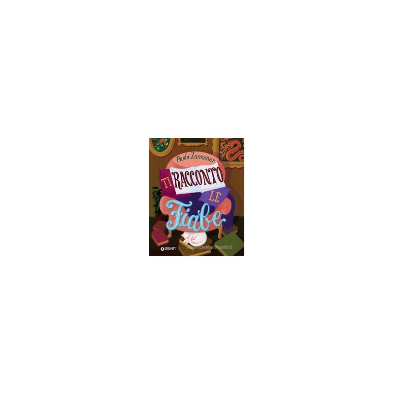 LINKS 1 +GRAMMATICA + MAGAZINE 1+ CD AUDIO 1 Vol. 1