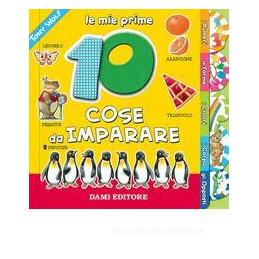 SOGNA IN GRANDE - 2  Vol. 2