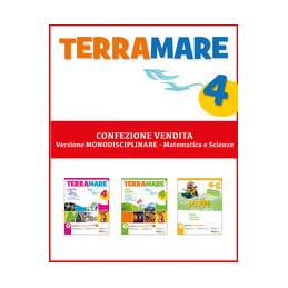 IN FORMA SEMPLICE E CHIARA QUADERNO DELLE COMPETENZE Vol. U
