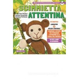 MODULI DI MATEMATICA - MODULO V (LDM) DERIVATE E STUDIO DI FUNZIONI Vol. U