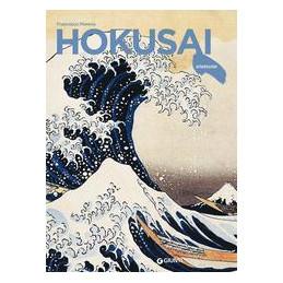 COMUNICARE STORIA - LIBRO MISTO CON HUB LIBRO YOUNG VOL. 2 + HUB YOUNG + HUB KIT Vol. 2