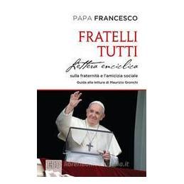 EPOCHE E CIVILTA` - LIBRO MISTO CON HUB LIBRO YOUNG VOL. 2 + QUAD. + HUB YOUNG + HUB KIT Vol. 2