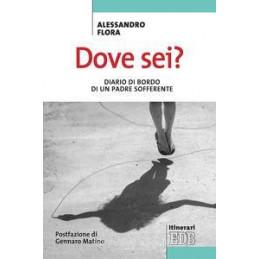 ALIMENTAZIONE B - ACCOGLIENZA TURISTICA  Vol. U