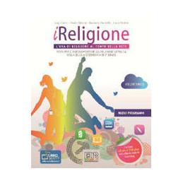 GENIALE 5  Vol. 2