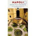 CORSO INTEGRATO DI LETTERATURA LATINA VOL 4 + VOL 5 LA PRIMA ETA` IMPERIALE + LA TARDA ETA` IMPERIAL