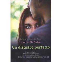 TECNOLOGIE E PROGETTAZIONE DI SISTEMI ELETTRICI ED ELETTRONICI - LIBRO MISTO ART. AUTOMAZIONE - VOL.