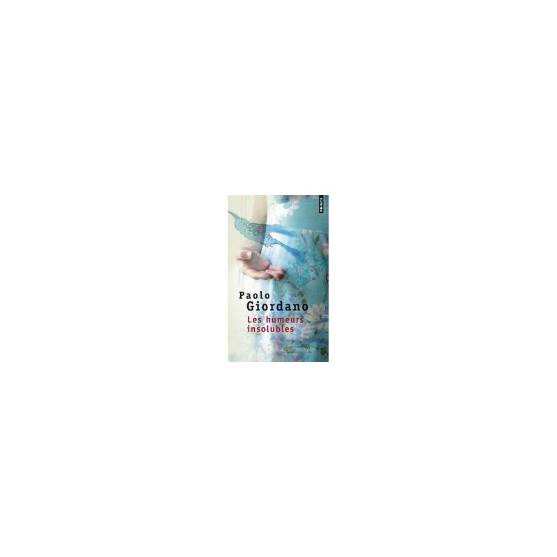 CORSO INTEGRATO DI LETTERATURA GRECA 2 L`ETA` CLASSICA Vol. 2