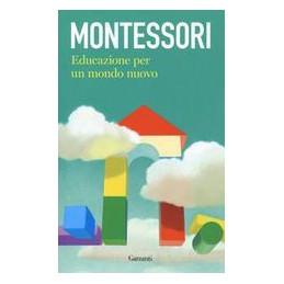NUOVO DEVOTO OLI. IL VOCABOLARIO DELL`ITALIANO CONTEMPORANEO 2019. CON APP SCARICABILE SU SMARTPHONE