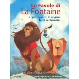 COMMEDIA (LA)   PARADISO +GUIDA  Vol. 3