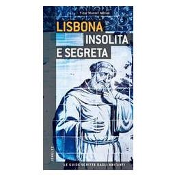PENSIERO CHE CONTA (IL) VOL.1 LA FILOSOFIA ANTICA E MEDIEVALE VOL. 1