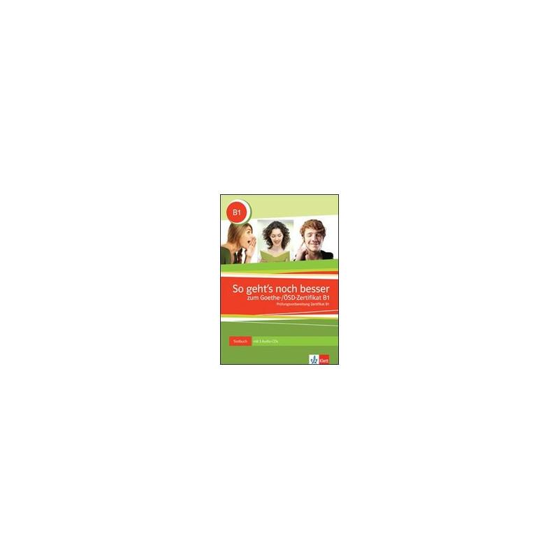 COTIDIE DISCERE ESERCIZIARIO + QUADERNO PER IL RECUPERO E L`APPROFONDIMENTO CORSO DI LATINO Vol. U