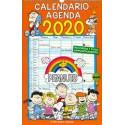 ADELANTE VOL. 1 + CD CURSO DE ESPANOL PARA ITALIANOS Vol. 1