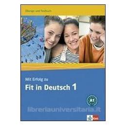 PENSIERO MUSICALE 2 + CD