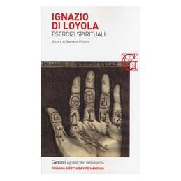 MATEMATICA VOL. 2 CALCOLARE, VALUTARE, DEDURE