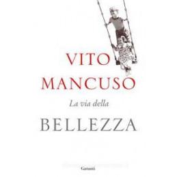 TERRAMARE  MATEMATICA - 4  Vol. 1