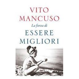 AVVENTURE DI LEO (LE) 1  Vol. 1
