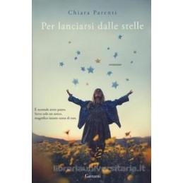 @DISCIPLINE.IT MATEMATICA-SCIENZE 5  Vol. 2