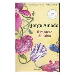 GIARDINO DEI RACCONTI ED.FOGLIA ORO (IL) 4  Vol. 1