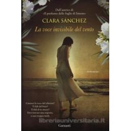 NAVIGARE PER COMPETENZE MATEMATICA E SCIENZE 5  Vol. 2