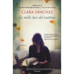 SUSSIDIARIO DELLE DISCIPLINE CL. 4 AREA ANTROPOLOGICA  Vol. 1