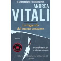 VIAGGIO NELLE DISCIPLINE MATEMATICA E SCIENZE 4  Vol. 1