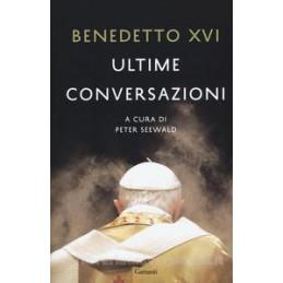 FACCIAMO SQUADRA PER IMPARARE 5 - STO GEO-  Vol. 2