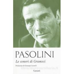 TEMPO DELLE IDEE MATEM - 5  VOL. 2