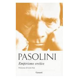VIAGGIO 4 (IL)  Vol. 1