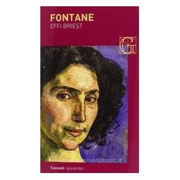 CITTA` DELLA SCIENZA (LA) VOLUME 1 Vol. 1